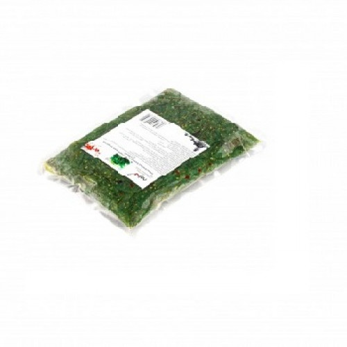 Салат из маринованных водорослей Чука Вакаме (0,3кг)
