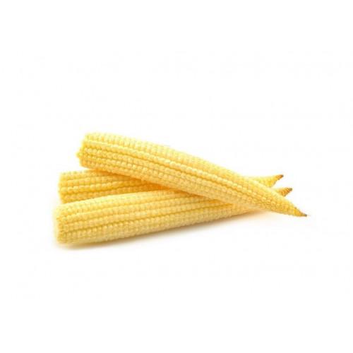 Кукуруза мини